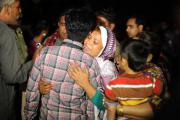 Число погибших при теракте у детской площадки в Лахоре выросло до 65