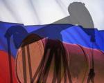 """Ратифицированы протоколы о """"нефтяных"""" соглашениях с РФ"""
