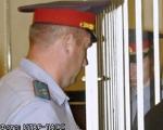 Анатолий Павлов и Олег Корбан отпущены под подписку о невыезде