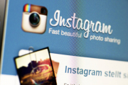 В Instagram рассказали о причинах блокировки ссылок на Telegram