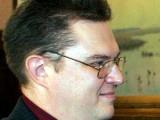 Журналиста Gazeta Wyborcza Андрея Почобута избили в КГБ