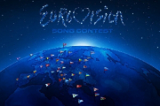 """Максимальное количество стран готовится участвовать в """"Евровидении-2011"""""""
