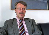 Посол ФРГ Гебхардт Вайс: «В Евросоюзе ощущается некоторая разочарованность»