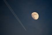 Реализацию российской лунной программы сдвинули ради «ЭкзоМарса»