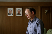 КНДР освободила одного из трех задержанных американцев