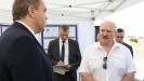 «Мы этим мерзавцам покажем». Лукашенко высказался о санкциях