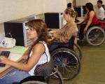Минтруда и соцзащиты готовит предложения по вопросам организации трудоустройства инвалидов