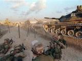 Пентагон предложил нанести удар по наземным базам сомалийских пиратов