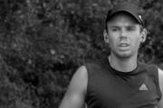 Андреас Любиц страдал от депрессии и нарушения сна с 2008 года