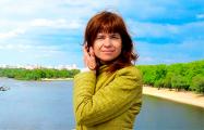 «Иностранцы испытывают шок, узнав про белорусский декрет о «тунеядцах»