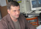 Андрей Бастунец: Права журналистов нарушаются целенаправленно