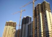 На развитие городов-спутников Минска пойдут деньги из бюджета