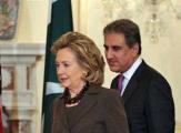 США окажут Пакистану военную помощь на два миллиарда