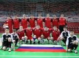 Сборная Беларуси по мини-футболу сыграет с азербайджанцами не в лучшем составе