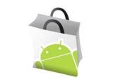 Google насчитал 80 тысяч приложений для Android