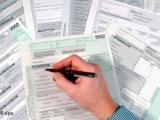 Налоговики Минска напоминают игрокам иностранных букмекерских контор и интернет-игр не забыть уплатить налоги