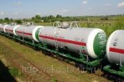 Беларусь расширяет сотрудничество с гидрометеослужбами стран СНГ и дальнего зарубежья