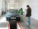 Качество обслуживания автовладельцев при проведении гостехосмотра планируют улучшить в Беларуси