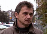 Анатолий Лебедько: Били по почкам и отвезли в Куропаты