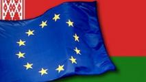 Евросоюз заморозит счета белорусских чиновников