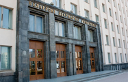 Белорусским вузам опять не хватило бюджетников