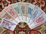 Вклады населения в белорусских банках в 2010 году увеличились на 26,5%