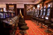 В Беларуси должников по алиментам не будут пускать в казино и залы игровых автоматов