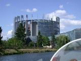 Беларусь не согласна с решением Европарламента