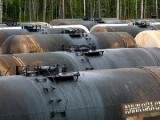 Скоро: экспортные пошлины на нефтепродукты