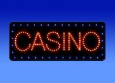 Государство будет следить за размером принятых ставок в казино