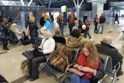 Lufthansa отменит около 4 тысяч авиарейсов