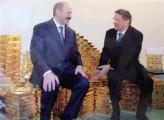 Российский политолог: Лукашенко начал войну на два фронта