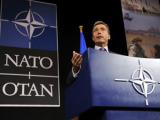 НАТО решило продолжить операцию в Афганистане