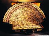 Банковское финансирование в Беларуси абсолютно доступно для малого и среднего бизнеса
