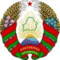 КГБ искал в офисе профсоюза предвыборный штаб Санникова
