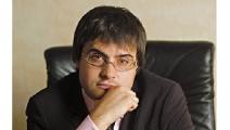 Право на защиту подозреваемых в организации беспорядков в Минске 19 декабря соблюдено - прокуратура