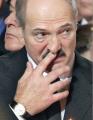 Германия выставила свои требования белорусским властям