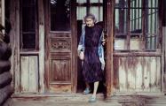 Российско-американский фильм «Женщины ГУЛАГа» попал в шорт-лист Оскара