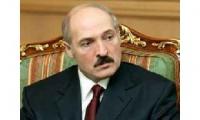 """Сенатор США: """"Проиграть Лукашенко - попасть в тюрьму"""""""