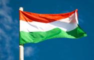 Венгрия вызвала посла РФ из-за сравнения событий 1956-го с «погромом»