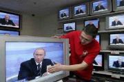 Юристы Украины обеспокоены давлением на белорусских адвокатов