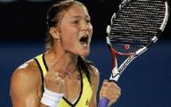 Белорусские теннисистки поднялись в мировом рейтинге перед стартом Australian Open