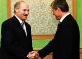 Карательные силы для защиты диктаторов могут быть созданы до 14 июня