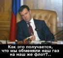 Минская коллегия адвокатов отказалась наказывать своих коллег