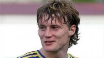 Семикратные чемпионы Беларуси футболисты БАТЭ начали подготовку к новому сезону