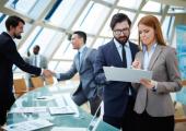 В Беларуси подготовлены новые предложения поддержки МСП