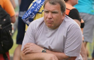 Гендиректор минского «Динамо»: Плохо, что такое случилось с Чижом