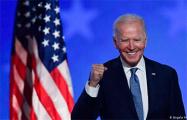 Кто такой Джо Байден: портрет нового президента США