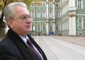 Директор Эрмитажа доволен сотрудничеством с Беларусью