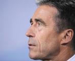 Генсек НАТО пообещал не вторгаться в Сирию